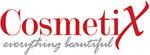 Cosmetix-logo