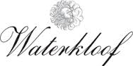 waterkloof logo