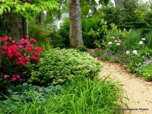 1-lovely-garden-300x225