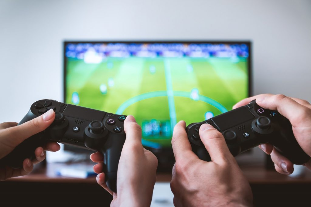 SaveTNet Cyber Safety Puts Spotlight on Safer Online Gaming at Vodacom rAge Expo 2019