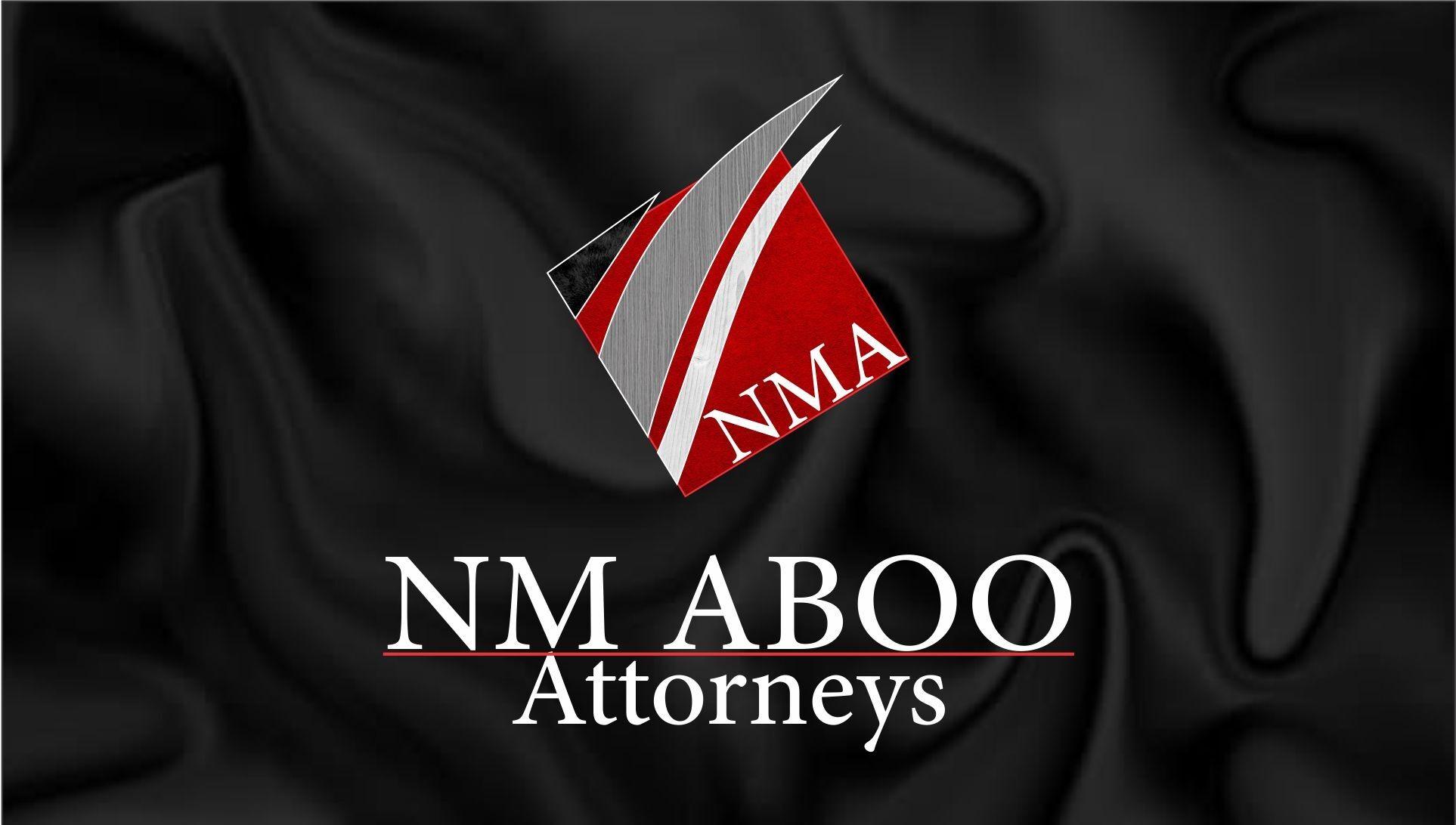 NM Aboo Attorneys